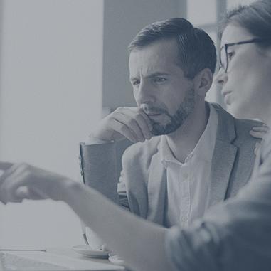Оформить кредитную карту безработному онлайн заявка на кредит