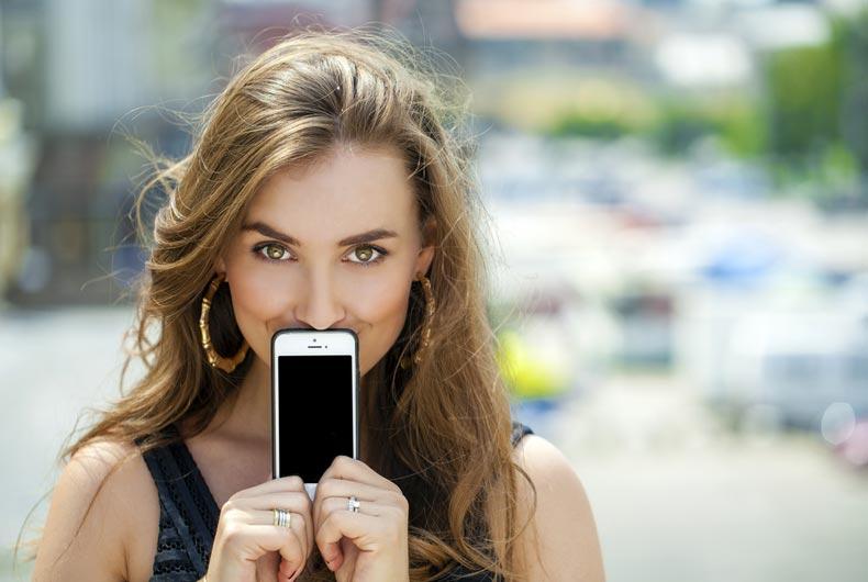 кредит с первоначальным взносом на телефон хоум кредит взять кредит онлайн на карту сбербанка