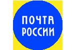 Изображение - Кредитная карта банка ренессанс кредит pochta_rossii