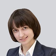 ренессанс кредит главный офис в москве адрес как оплатить кредит в сетелем через сбербанк онлайн